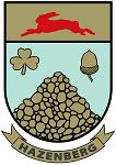 Adviesburo Hazenberg logo